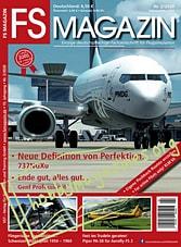 FS Magazin - Februar-März 2020