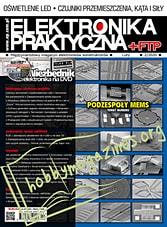 Elektronika Praktyczna 2020-02