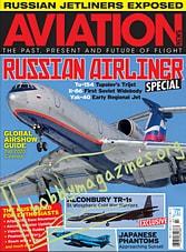 Aviation News - March 2020