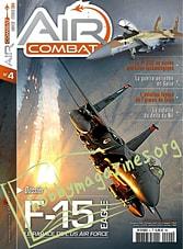 Air Combat Issue 4