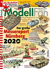 ModellFan – März 2020