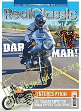 RealClassic - February 2020