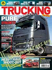 Trucking Magazine - February 2020