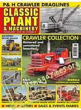 Classic Plant & Machinery - February 2020