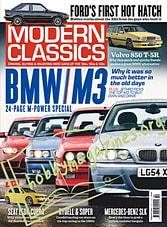 Modern Classics Magazine - February 2020