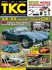 TKC Magazine - January-February 2020