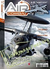 Air Combat 07
