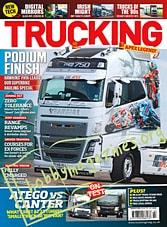 Trucking Magazine - March 2020