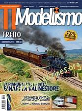 Tutto Treno Modellismo 68