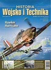 Historia Wojsko i Technika Numer Specjalny 2019-03