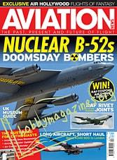 Aviation News - April 2020