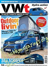 VWt Magazine - March 2020