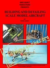 Building and Detailing Scale Model Aircraft