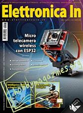 Elettronica In - Marzo 2020
