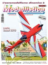 Modellistica International Aprile 2020