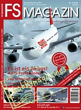 FS Magazin - April/Mai 2020