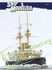 Ship Modeller Issue 5