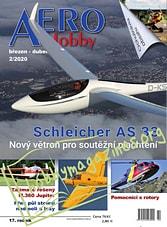 AERO Hobby 2020-02