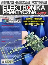 Elektronika Praktyczna 2020-04