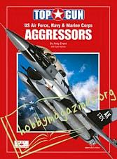 Aggressors