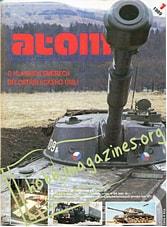 ATM 1989-01