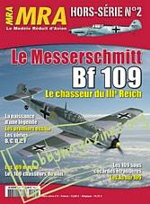 Le Modèle Reduit d'Avion Hors-Série N°2