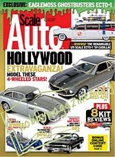 Scale Auto - June 2020