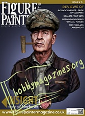 Figure Painter Magazine Issue 5