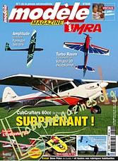 Modèle Magazine - Mai 2020