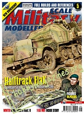 Scale Military Modeller International - May 2020