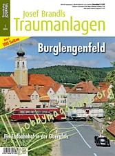 EJ Traumanlagen 2020-01