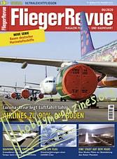 Flieger Revue - Juni 2020