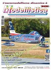 Modellistica International - Maggio 2020
