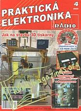 Prakticka Elektronika 2020-04