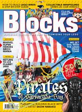 Blocks - May 2020