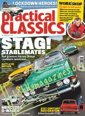 Practical Classics - June 2020