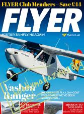 Flyer - July 2020