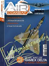 AIR Combat 10