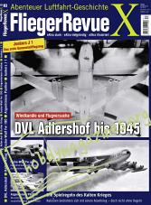 FliegerRevue Extra 83