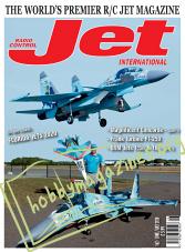 Radio Control Jet International - June/July 2020