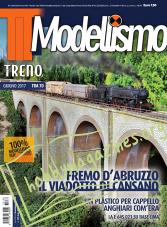 Tutto Treno Modellismo 70 – Giugno 2017