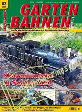 Garten Bahnen 2020-02