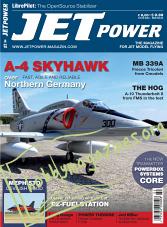 JET Power 2019-02