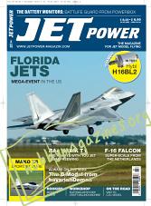 JET power 2019-03