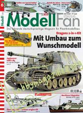 ModellFan – Juni 2020