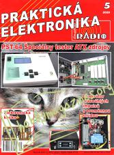 Prakticka Elektronika 2020-05