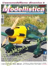 Modellistica International - Giugno 2020