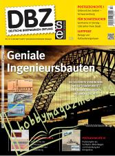 Deutsche Briefmarken-Zeitung – 05. Juni 2020