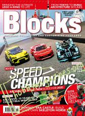 Blocks Issue 68