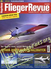 Flieger Revue 2020-07